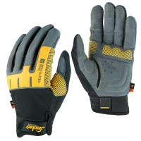 Snickers 9597 - 9598 Specialized Tool Glove, Pair