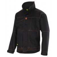 Snickers 1157 Antiflame Retardant Jacket