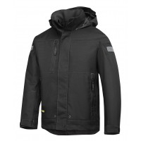 Snickers 1178 Waterproof Winter Jacket Snickers Jacket