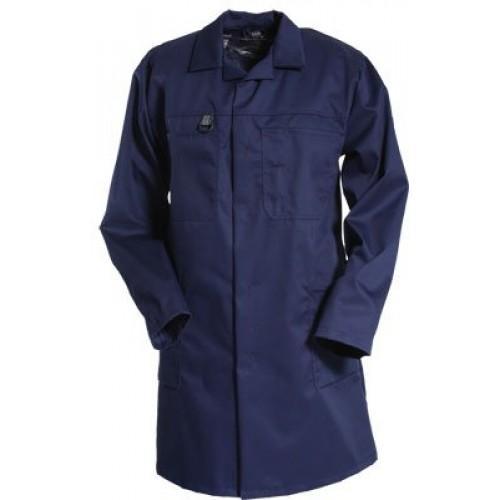 Tranemo Comfort Light Warehouse Coat