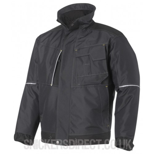 Snickers 1188 Waterproof Winter Jacket