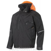 Snickers 1198 XTR APS Waterproof Winter Jacket, Snickers Jacket