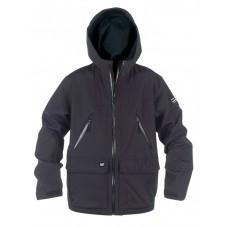 CAT Workwear 1313008 Advanced Technology Jacket