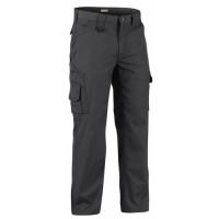 Blaklader 1409 Lightweight Service Trousers