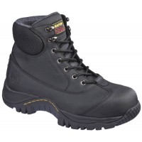 Dr Martens 14123001 (FS207) Heath ST Safety Boot