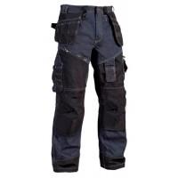 Blaklader 15001140 Trousers Craftsman X1500