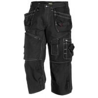 Blaklader 1501 Pirate Shorts X1500