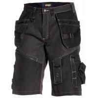 Blaklader 1502 Shorts X1500