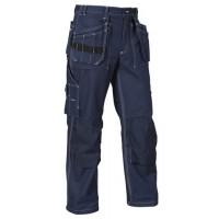 Blaklader 1530 Trousers