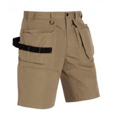 Blaklader 1534 Shorts
