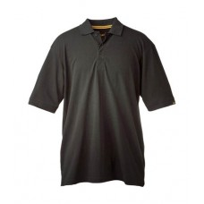 CAT Workwear 1620501 Uniform Polo
