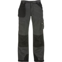 CAT 1811033 Trade Twill Trousers, CAT Trousers