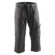 Blaklader 1958 Urban Shorts X1900