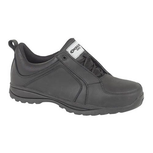Amblers FS59C Ladies Safety Trainers With Composite Toe Cap & Midsole
