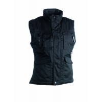Herock Diana body warmer women