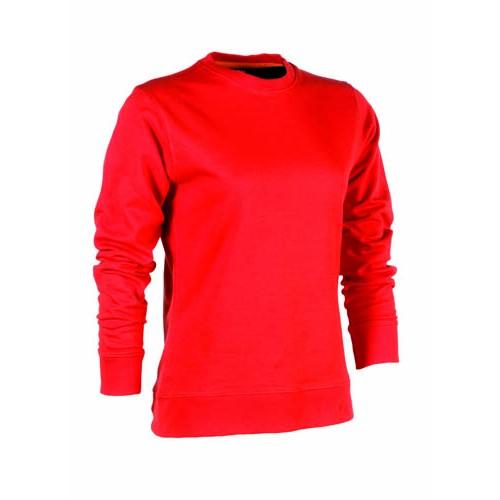 Herock Hemera sweater women