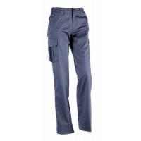 Herock Athena trousers women