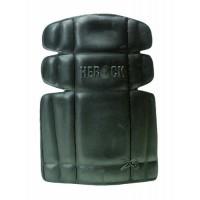 Herock Knee protect