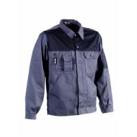 Herock Aton jacket