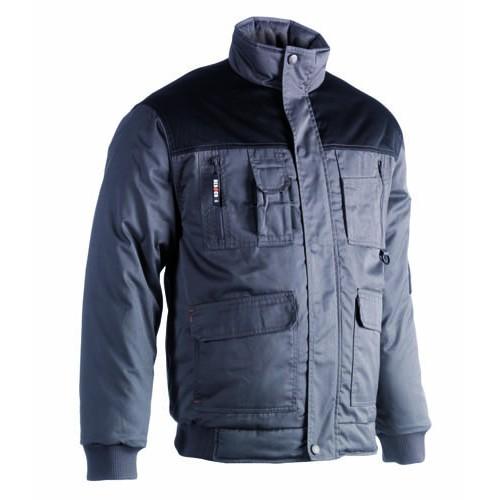 Herock Typhon jacket