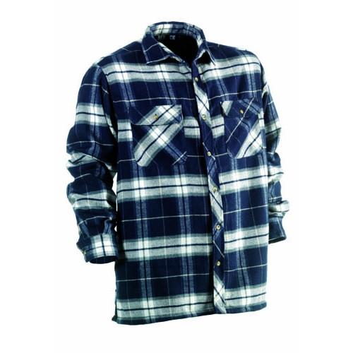 Herock Seth shirt long sleeve