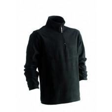 Herock Atlas fleece sweater