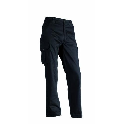 Herock Odin trouser