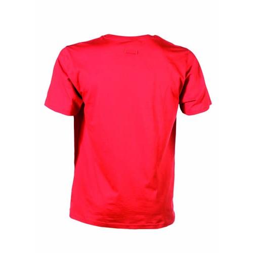 Herock Argo T-shirt short sleeve
