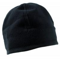 Herock Bragus fleece hat