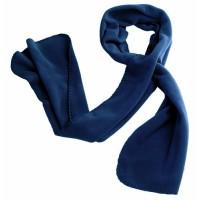 Herock Baka fleece scarf