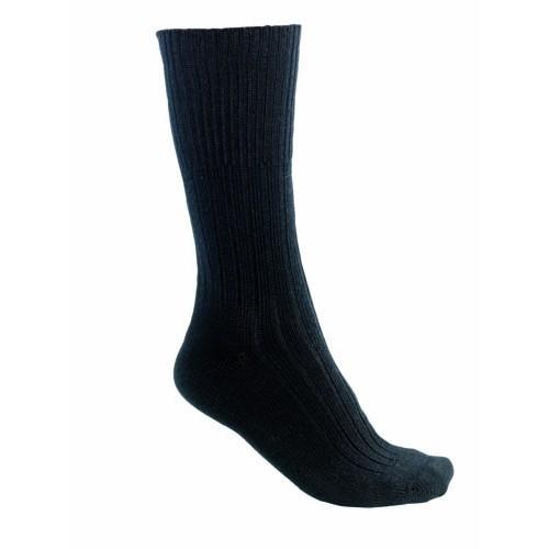 Herock Apis sock
