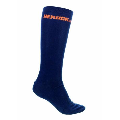 Herock Donna socks set 3 pair