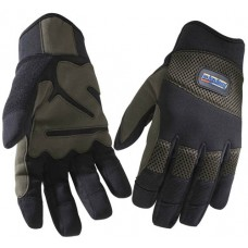 Blaklader 2234 Breathable Glove