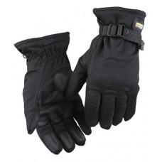 Blaklader 2237 Craftsman Lined Glove