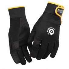 Blaklader 2243 Water Repellent Glove