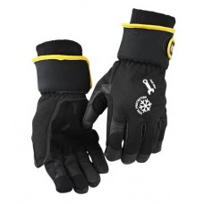 Blaklader 2247 Lined Mechanics Glove