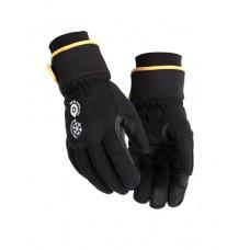 Blaklader 2248 Craftsman Lined Glove