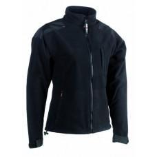 Herock Hera fleece jacket women