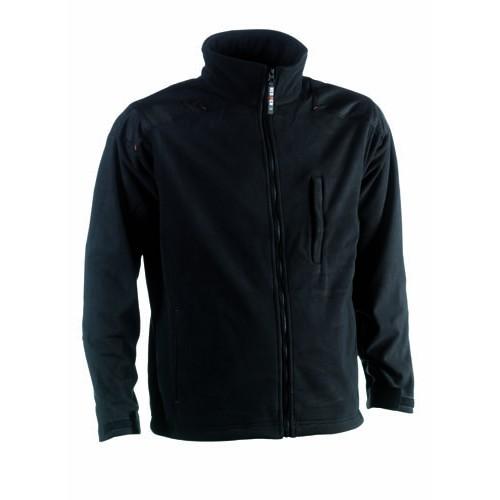 Herock Mercury fleece jacket