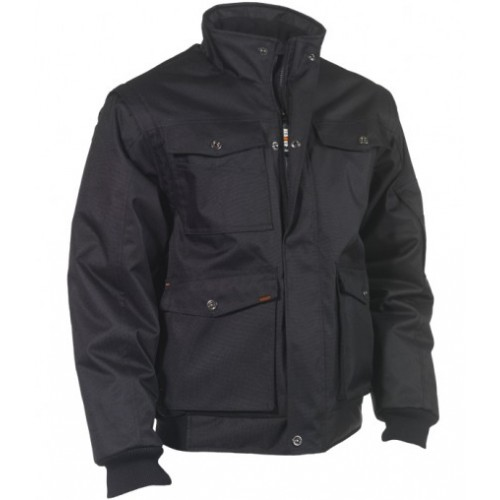 Herock Balder jacket