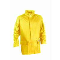Herock Triton rain jacket