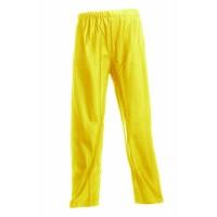 Herock Pontus rain trouser
