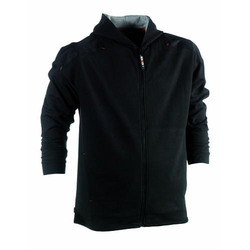 Herock Jupiter hooded sweater