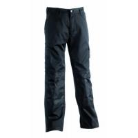 Herock Mars trouser