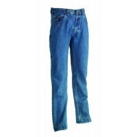 Herock Pluto jeans trouser