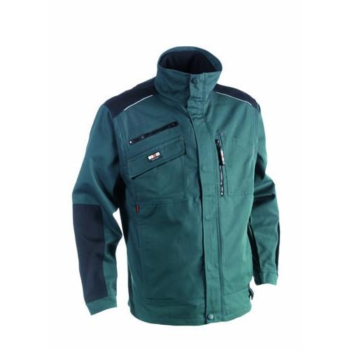 Herock Perseus jacket