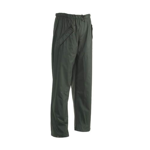 Herock Telesto rain trouser