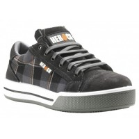 Herock Carnis Low S1P Sneaker