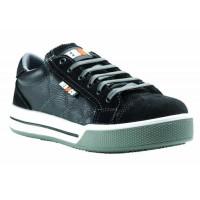 Herock Contrix Low S3 Sneaker