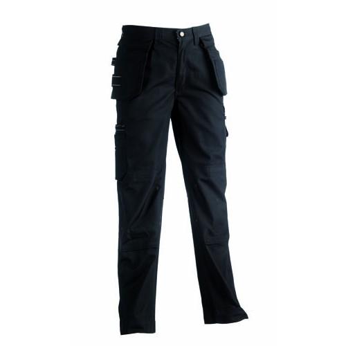 Herock Hercules trouser